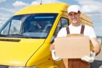 géolocalisation de véhicules et suivi de flotte pour transports et livraison