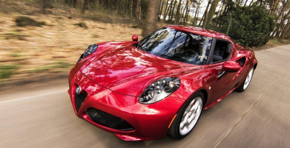 Un nombre croissant de voitures de fonction en France, mais pour quels usages ?